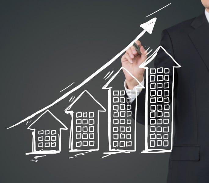Як створити попит на нерухомість: особливості та нюанси