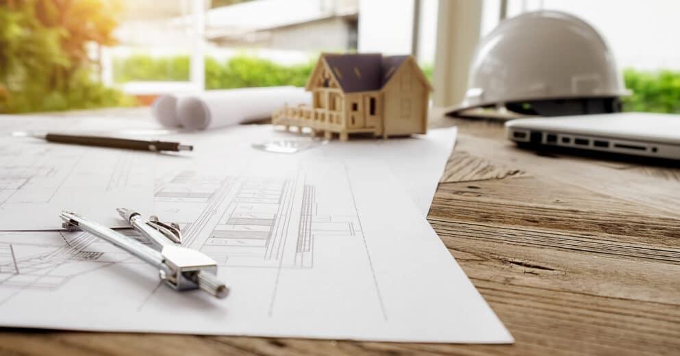 Створення затишного житла: враховуйте правила перепланування