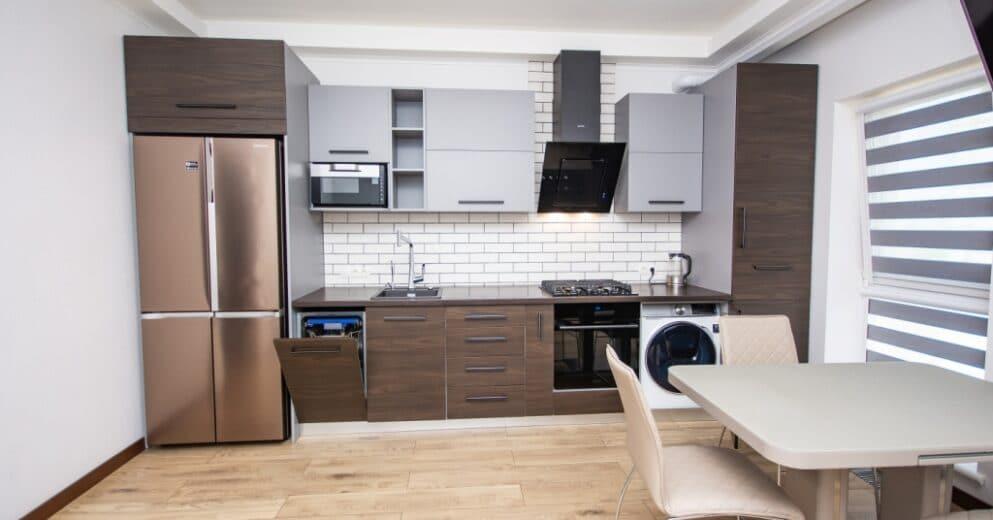 Житловий кредит: можливість стати власником житла вже сьогодні