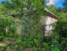 Дом в Низшей Дубечне 61 м2, участок 25 сот