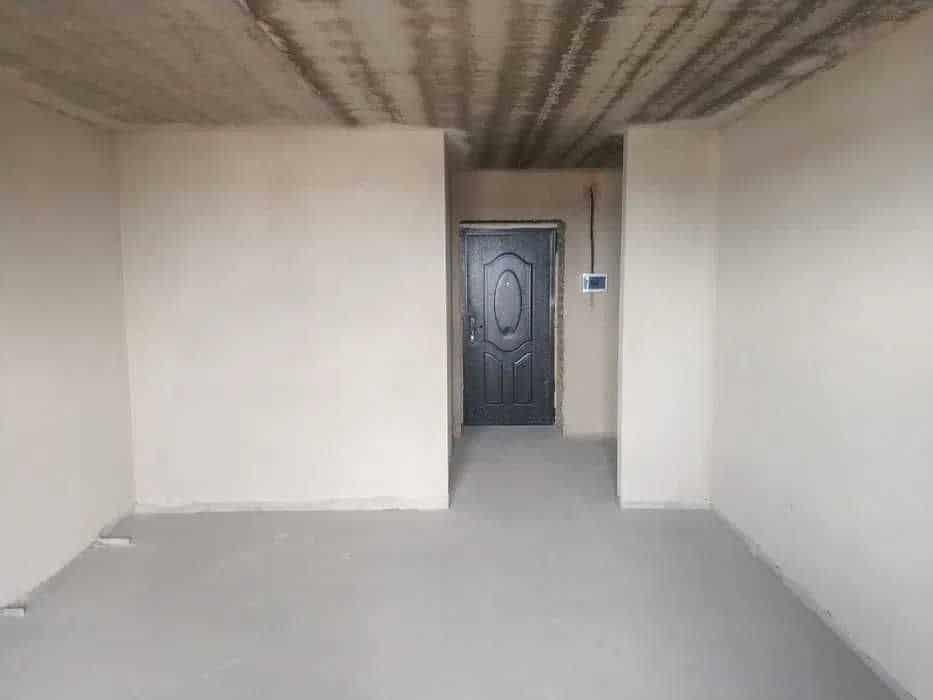Очень классная 1-комнатная квартира