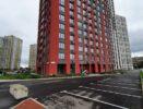 Продажа БЕЗ КОМИССИИ 2-х уровневый пентхаус ЖК Варшавский плюс в уютном и молодом микрорайоне Киева.