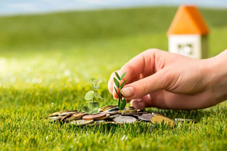 Інвестиції в нерухомість Вишгорода